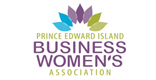 PEI Business Women's Association Logo
